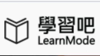 https://www.learnmode.net/home/
