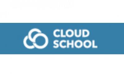 https://cloudschool.chc.edu.tw/